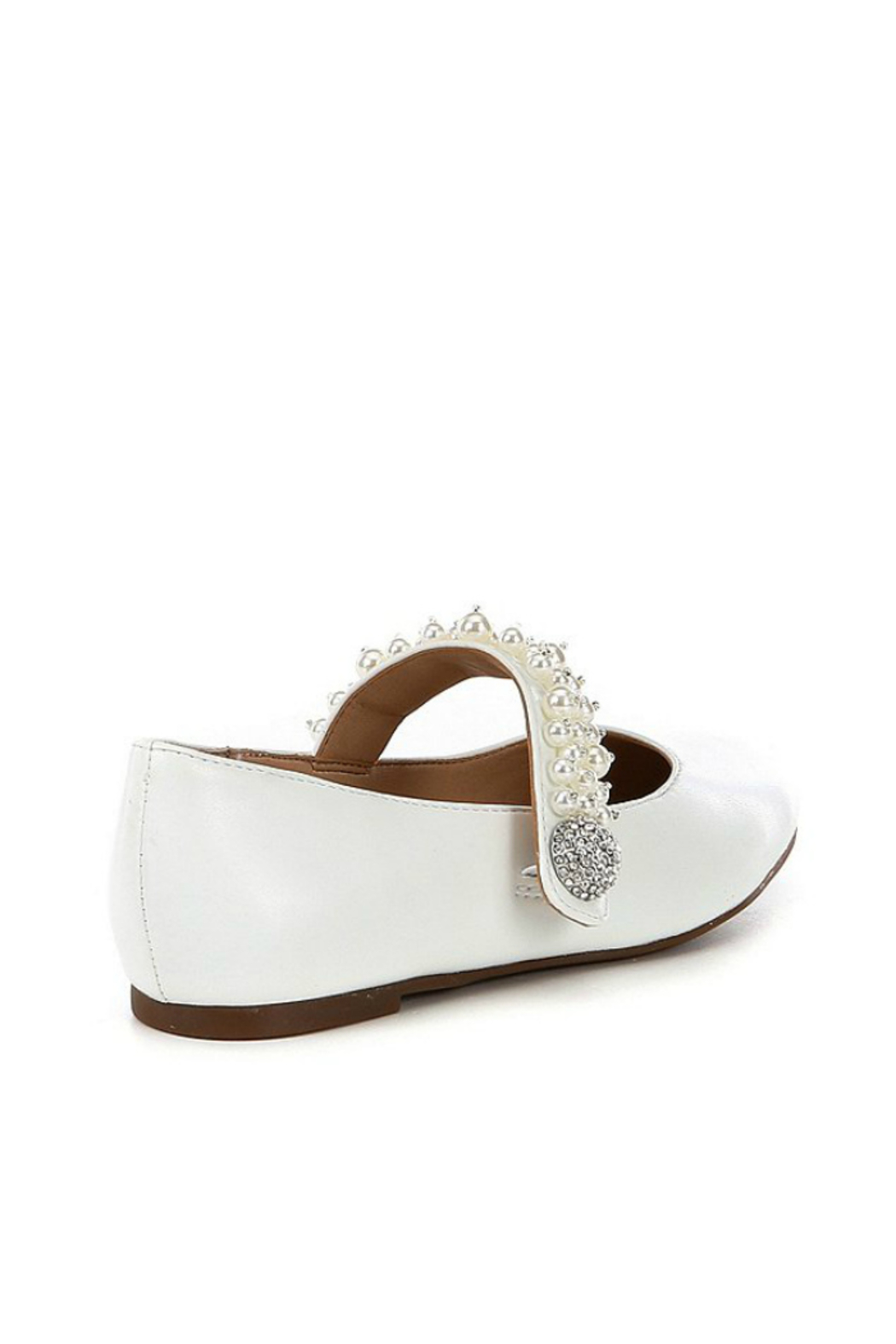 Vince Camuto CG-Persia - Front Full Image