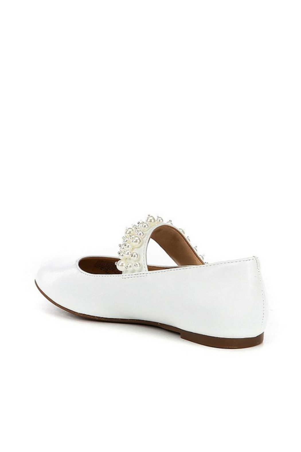 Vince Camuto CG-Persia - Side Cropped Image