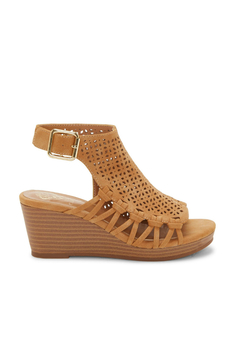 Vince Camuto Obal - Product List Image