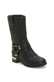Vince Camuto Waldan Boot - Front cropped