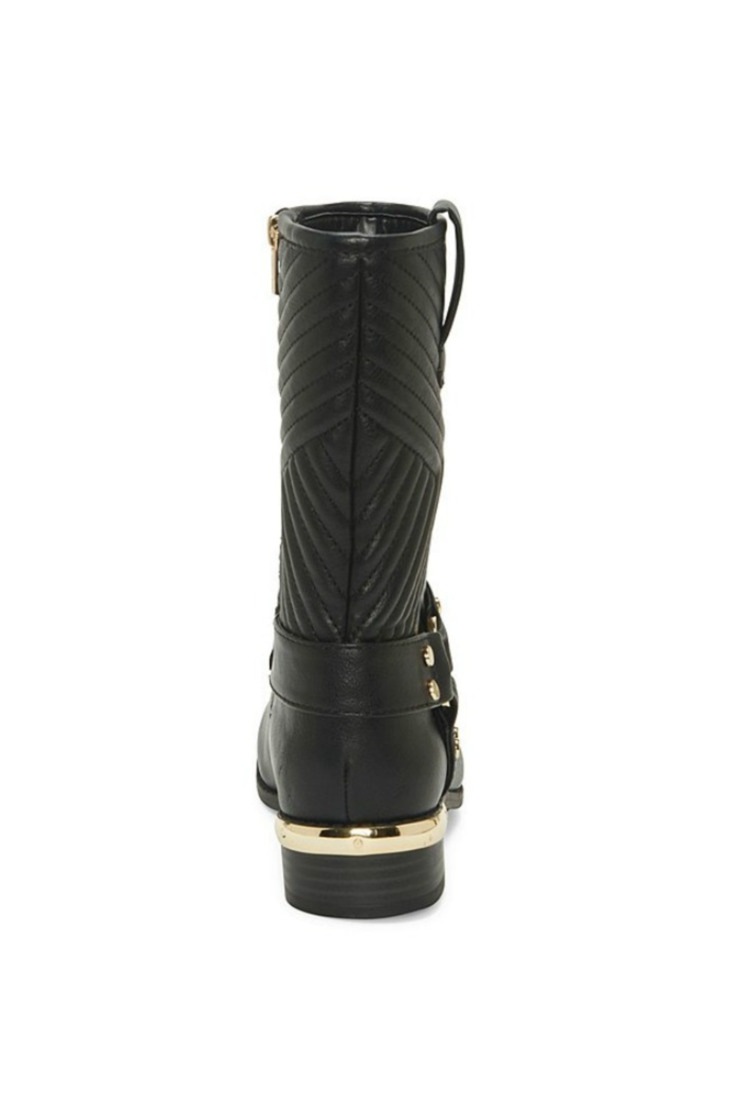 Vince Camuto Waldan Boot - Side Cropped Image