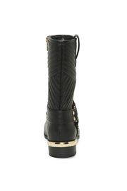 Vince Camuto Waldan Boot - Side cropped