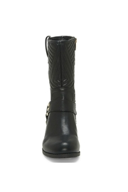 Vince Camuto Waldan Boot - Back cropped