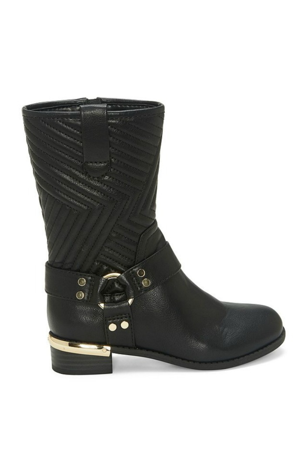Vince Camuto Waldan Boot - Front Full Image