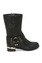Vince Camuto Waldan Boot - Front full body