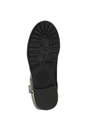 Vince Camuto Waldan Boot - Other