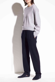 Vince Double Layer Cashmere - Other