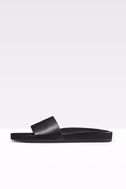 Vince Gavin Slipon Sandal - Product Mini Image