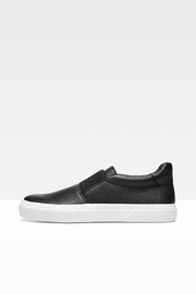 Vince Kirkland Slipon Sneaker - Product Mini Image