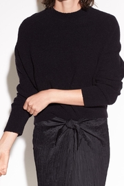 Vince Pullover Sweater - Front full body