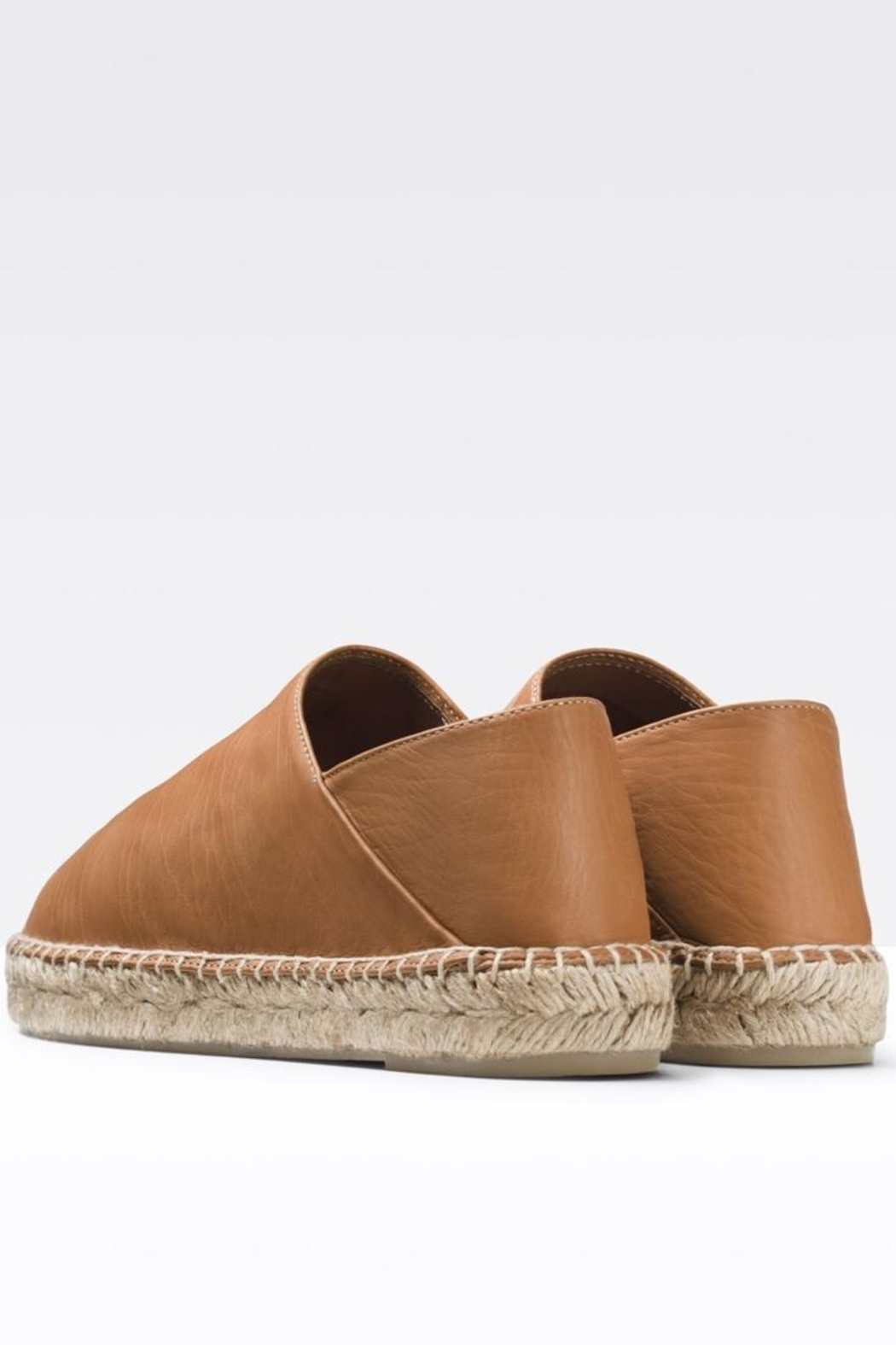 Vince Rachael Espadrille - Side Cropped Image