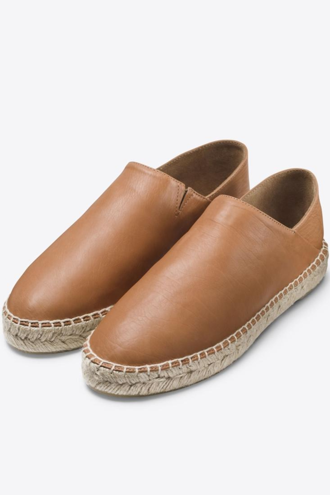 Vince Rachael Espadrille - Front Full Image