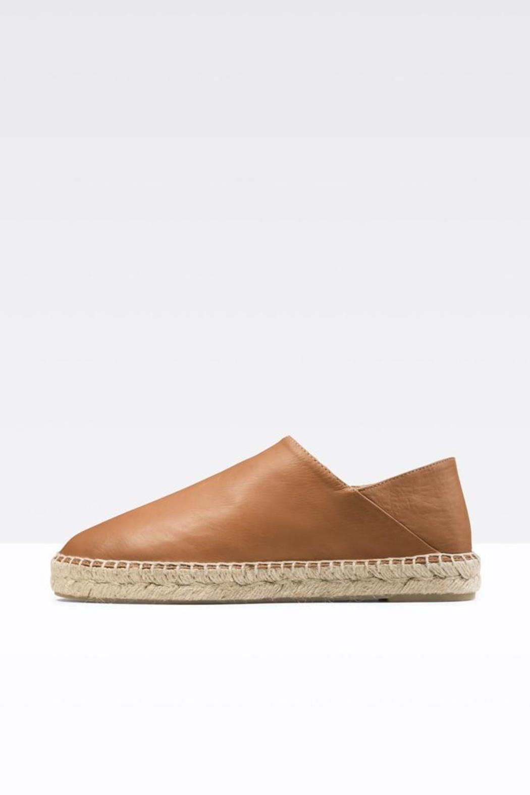 Vince Rachael Espadrille - Front Cropped Image