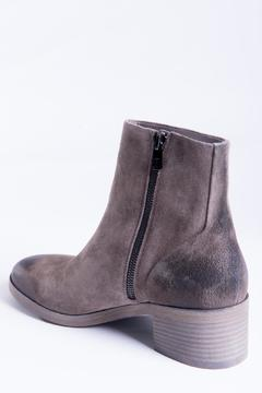 Shoptiques Product: Ruth Flat Booties