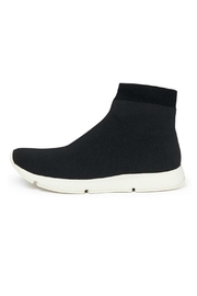 Vince Tyra Sock Sneaker - Product Mini Image