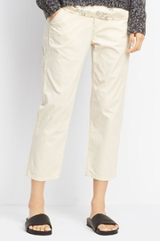 Vince Utility Carpenter Pant - Front cropped