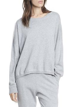 Shoptiques Product: Vince Easy Pullover