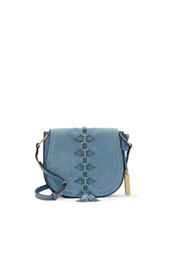 Vince Camuto Ancel Flap Bag - Product List Image