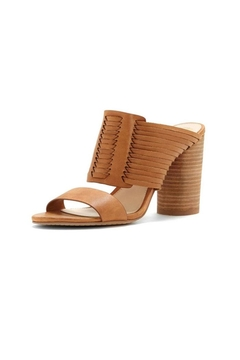 Shoptiques Product: Astar Sandals