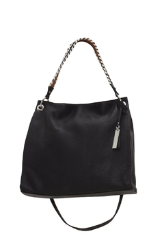 Shoptiques Product: Axton Shoulder Bag