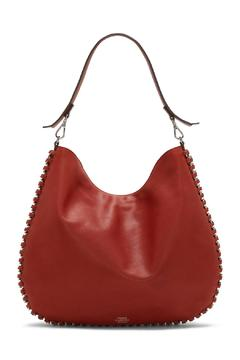 Vince Camuto Inez Hobo - Alternate List Image