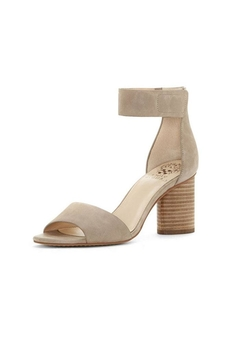 Vince Camuto Jacon Heels - Product List Image