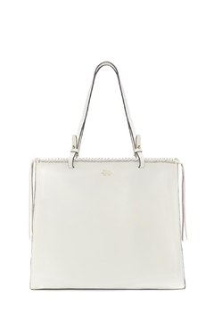 Vince Camuto Litzy Tote - Product List Image