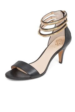 Vince Camuto Misha - Alternate List Image