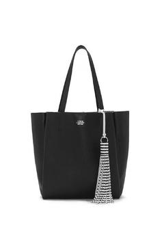 Shoptiques Product: Nylan Small Tote
