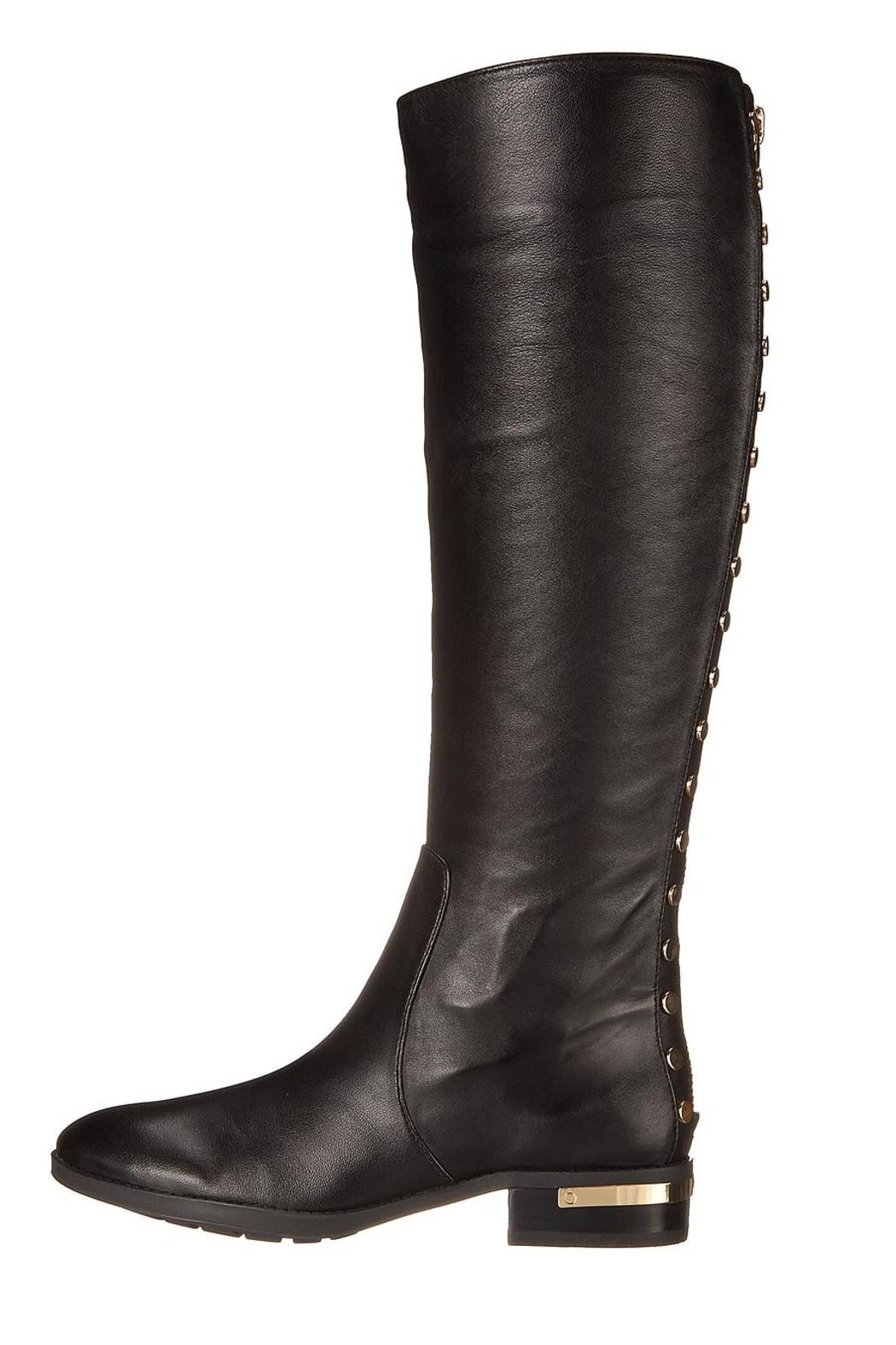 9b3266be0e8 Vince Camuto Parshell Tall Boot from Canada by Jules & Lace — Shoptiques