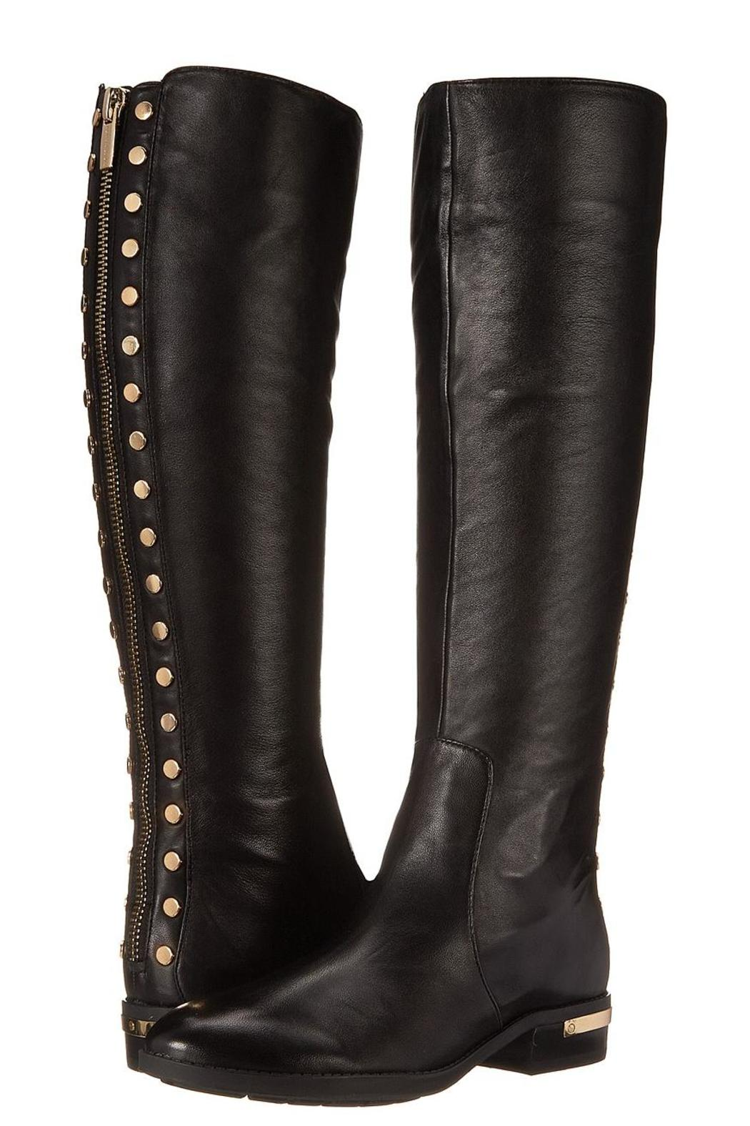 Vince Camuto Parshell Tall Boot From Canada By Jules