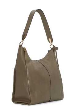 Vince Camuto Rosen Hobo Bag - Product List Image