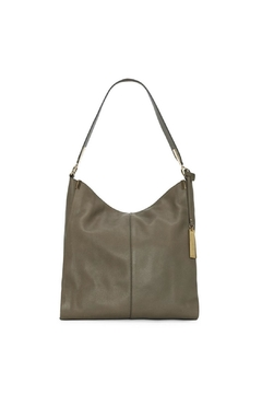 Vince Camuto Rosen Hobo Bag - Alternate List Image