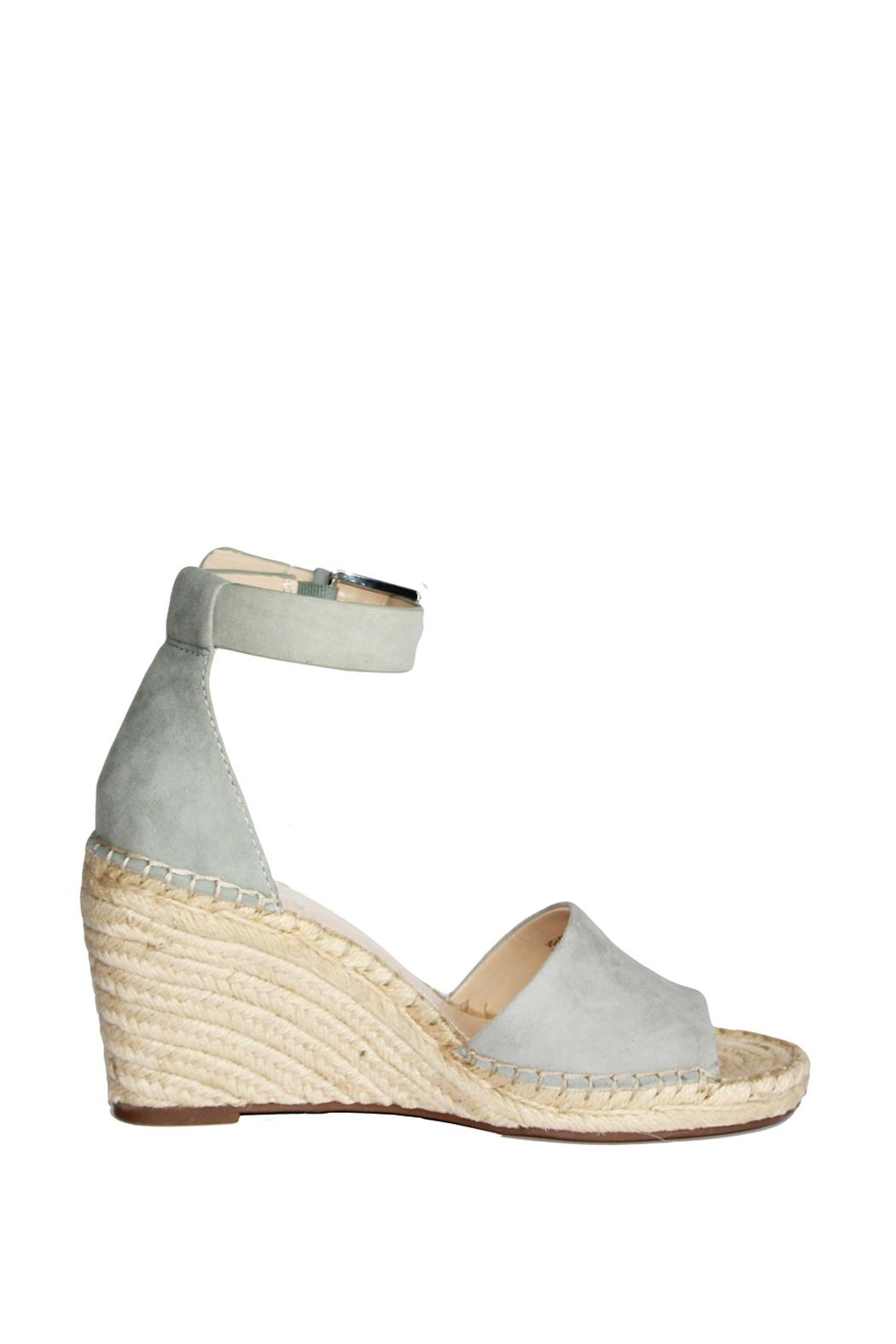Vince Camuto Sandals - Front Full Image