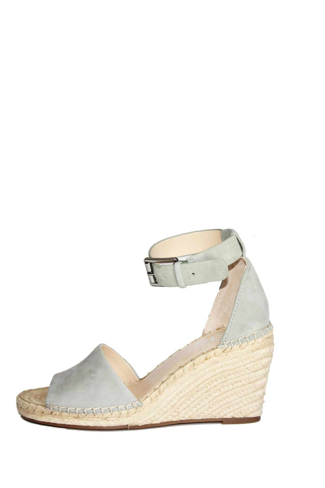 Vince Camuto Sandals - Side Cropped Image