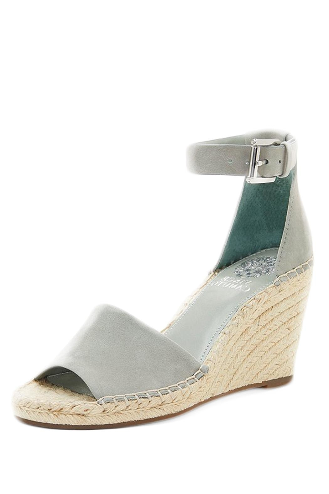 Vince Camuto Sandals - Main Image