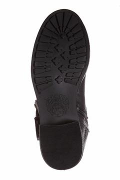 Shoptiques Product: Whynn Moto Boot