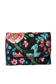 Vera Bradley Vines Floral Riley - Product Mini Image