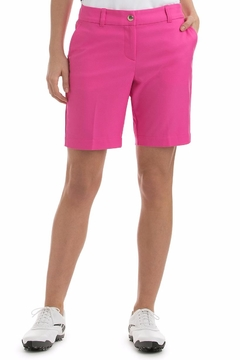 Shoptiques Product: Pink Shorts