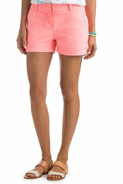 Shoptiques Product: Every Day Shorts