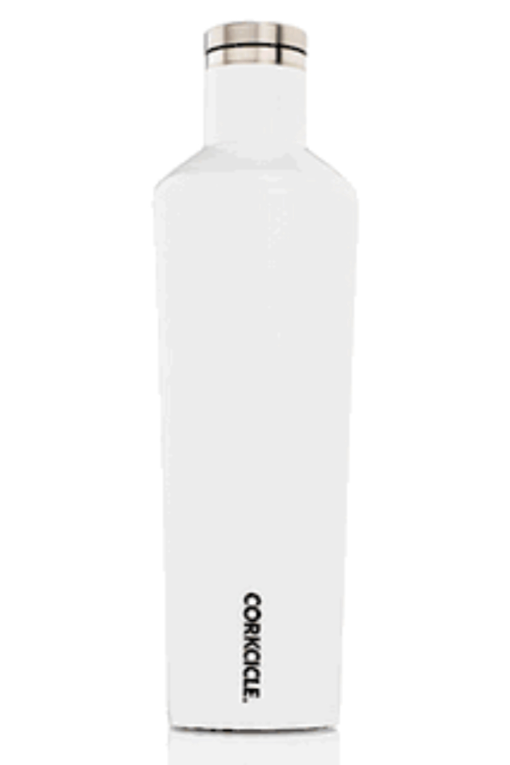 Corkcicle Vinnebago Edition Canteen-25oz - Front Full Image