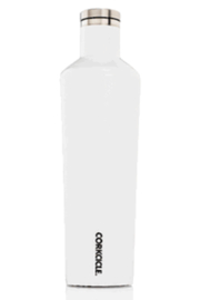 Corkcicle Vinnebago Edition Canteen-25oz - Front full body
