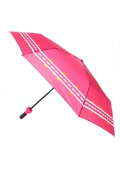Shoptiques Product: Boho Umbrella
