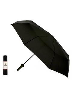Vinrella Misty Spirits Wine Umbrella - Alternate List Image