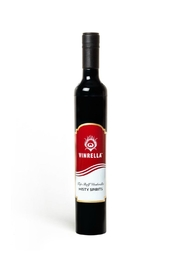 Vinrella Misty Spirits Wine Umbrella - Product Mini Image