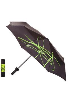 Shoptiques Product: Umbrella Artistic Black