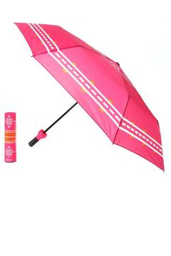 Shoptiques Product: Umbrella Boho