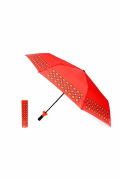 Shoptiques Product: Umbrella Decco