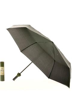 Shoptiques Product: Umbrella Wine/Bottle Green