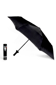 Vinrella Umbrella Groom - Alternate List Image